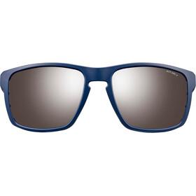 Julbo Shield Alti Arc 4 - Gafas - marrón/azul